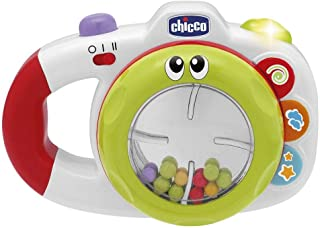 Baby Camera Toy for Childern by Chicco