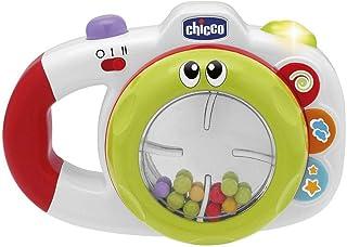 لعبة كاميرا الطفل للاطفال من شيكو