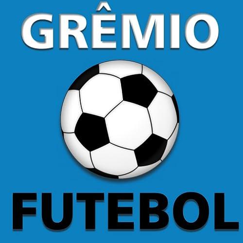 Grêmio Futebol Notícias