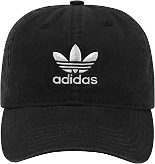 Best adidas essentials cap Reviews