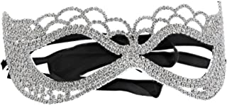 Best most expensive masquerade masks Reviews