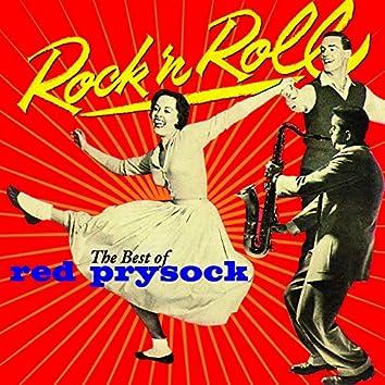 Rock N' Roll - The Best Of