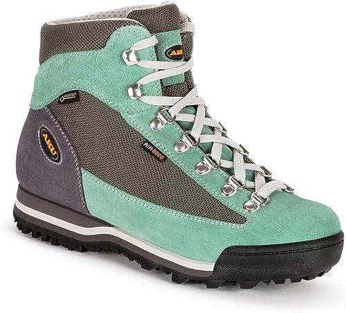 AKU , Chaussures de randonnée Montantes pour Femme