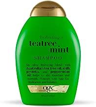 Best tea tree shampoo sale Reviews