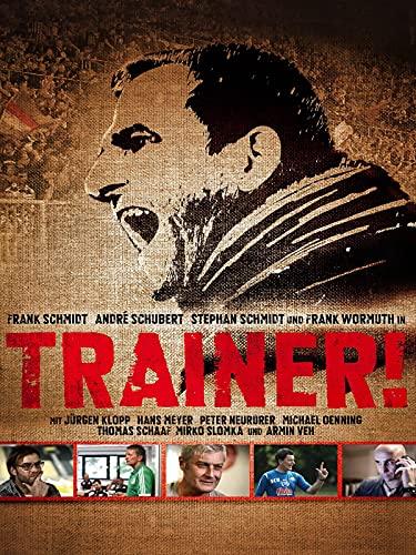 trainer lidl