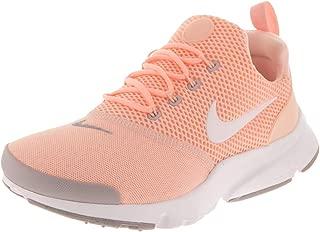 Nike Kids Presto Fly (GS) Running Shoe