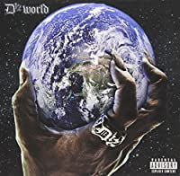 World by D12 (2004-04-27)