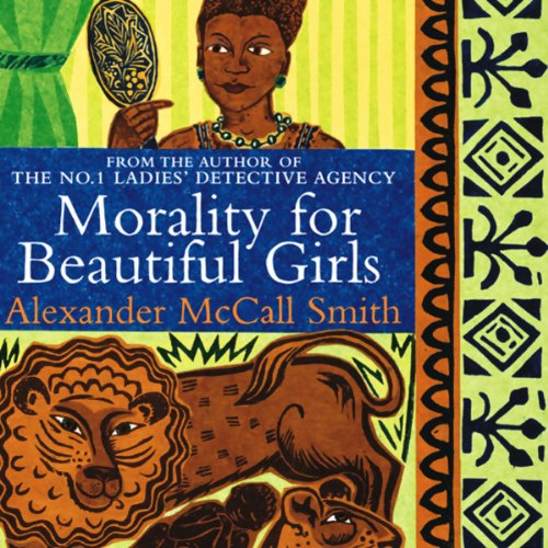 Morality for Beautiful Girls cover art