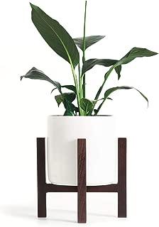 Best desk plant pot Reviews