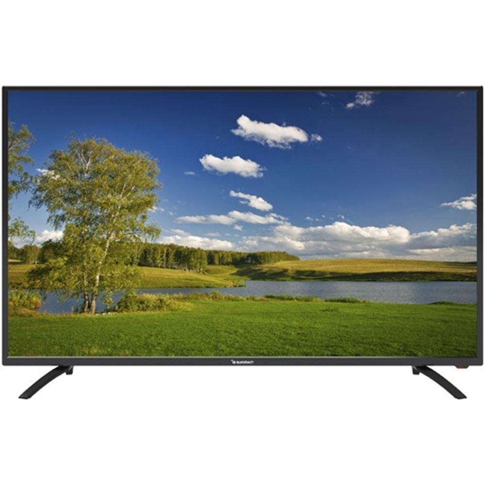 Sunstech tv led 42 42sun19ts full hd satelite: 257.73: Amazon.es: Electrónica