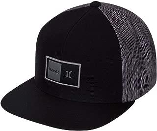 Best hurley flat bill hats Reviews