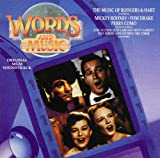 Words and Music soundtrack album 1948