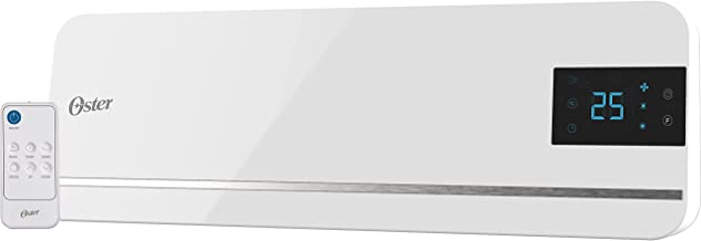 Aquecedor de parede Oster® OAQC510-220