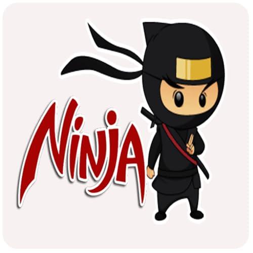 Ninja Flip Shadow