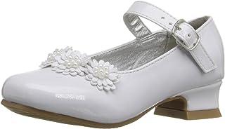 Josmo 20514N 鞋跟(幼儿)