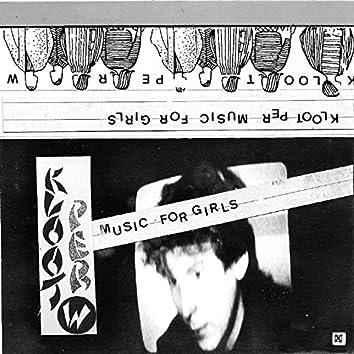 Music for Girls