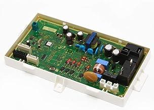 Samsung DC92-01025A Dryer Electronic Control Board Genuine Original Equipment Manufacturer (OEM) Part