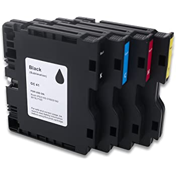 SubliJet HD encres pour imprimante Sawgrass SG400//sg800 AGX 11111111111111111111111