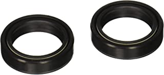 K&S Technologies K&S 16-1020 Fork Oil Seal Set