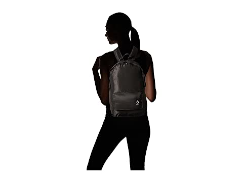 II Everyday Black All Backpack Nixon qRdEE