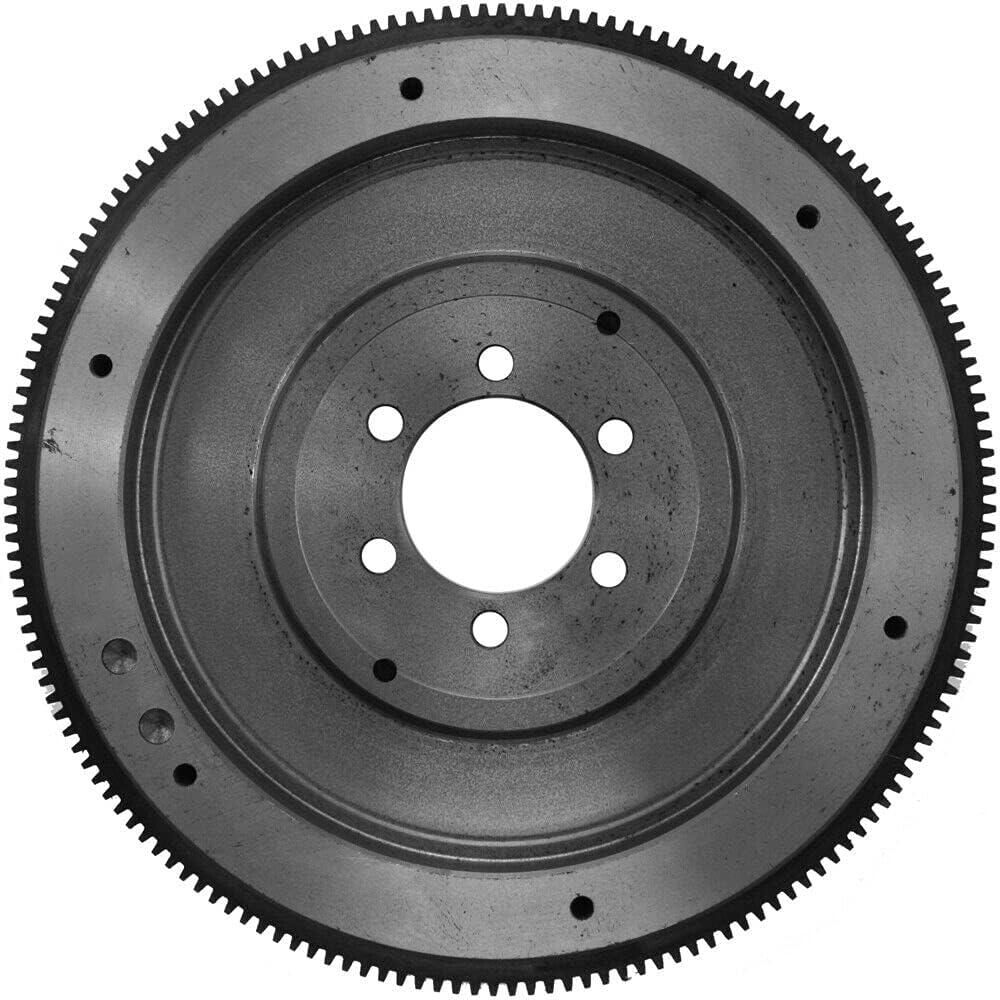 Direct stock discount Replacement Value Flywheel Luxury goods Clutch
