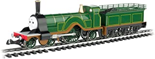 Best bachmann g scale emily Reviews
