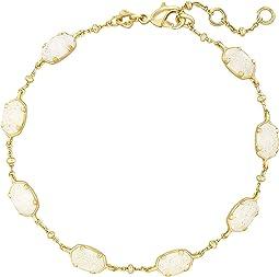 Emilie Link Bracelet