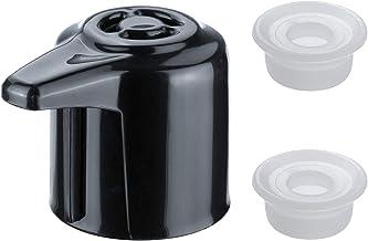 Amazon.com: instant pot replacement parts