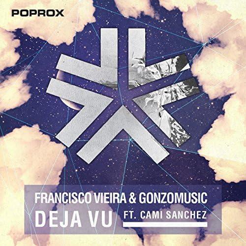 Francisco Vieira feat. Cami Sanchez