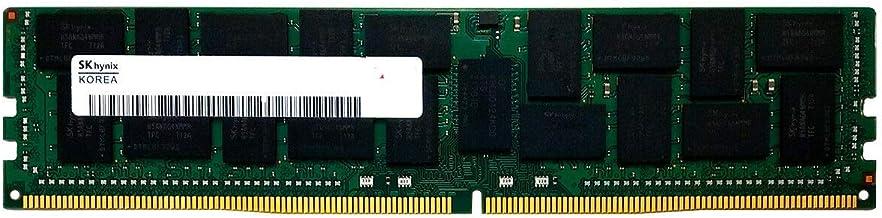 SK HYNIX 32GB HMA84GR7MFR4N-UH DDR4-2400 ECC RDIMM 2Rx4 PC4-19200T-R CL17 Server Memory