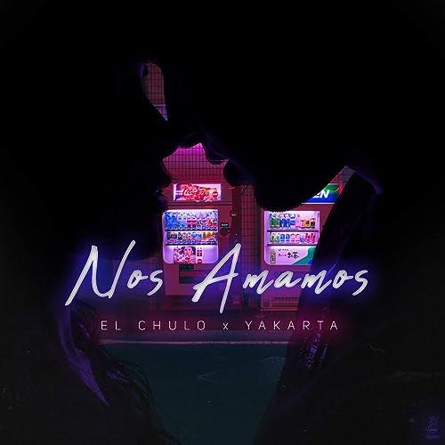 Amazon.com: Nos Amamos: El Chulo: MP3 Downloads