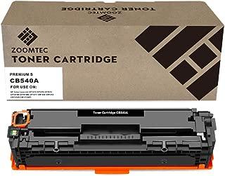4x Eurotone PRO Toner für HP Color LaserJet CM-1512-A CM-1312-CB CM-1312-MFP