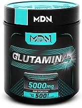 MDN Glutamina 500g