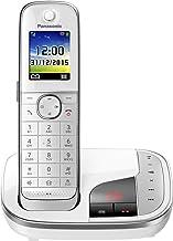 Suchergebnis Auf Für Panasonic Kx Tgh210