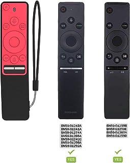 Amazon.es: funda mando samsung smart tv