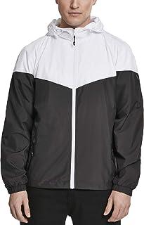 Urban Classics Men's Jacket