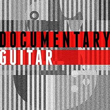 Documentary Guitar