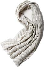 SLM-max sjaal vrouwen,Damessjaals Sjaals voor dames Grote dekenomslagdoek Sjaals Winter Warme sjaal Zacht Aanbevolen Stome...