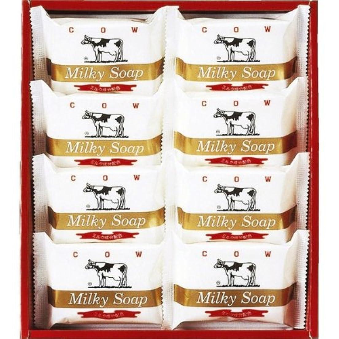 プログラム通知する資本牛乳石鹸ゴールド◇ソープセット☆AG-10M (商品内訳:単品)