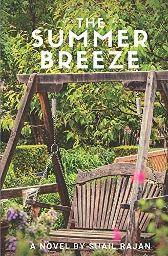 The Summer Breeze product image