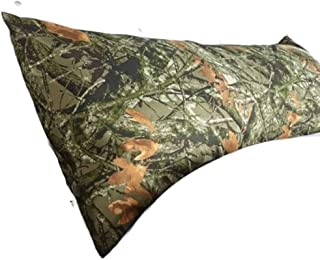 Best camouflage pillow cases Reviews