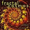 Fractal Cosmos Calendar: The Art of Alice Kelley