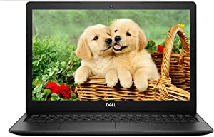 Newest Dell Inspiron 15 3000 15.6