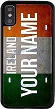 iphone xr ireland