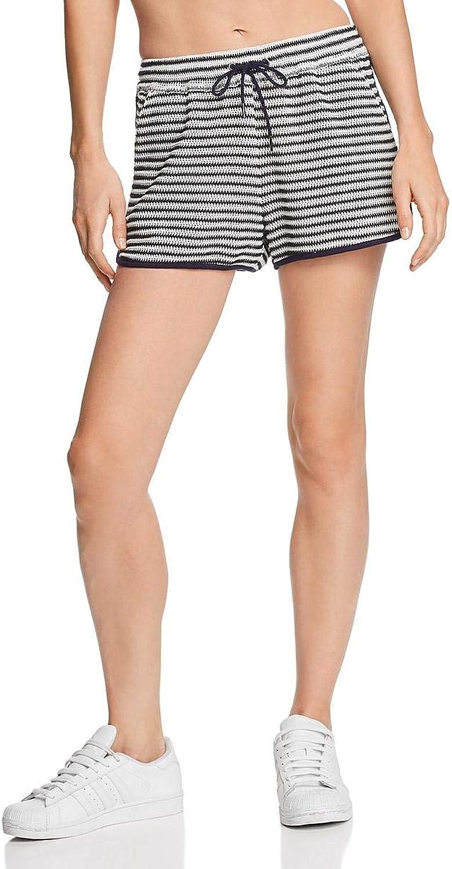 SplendidHome Womens Standard Drawcord Short