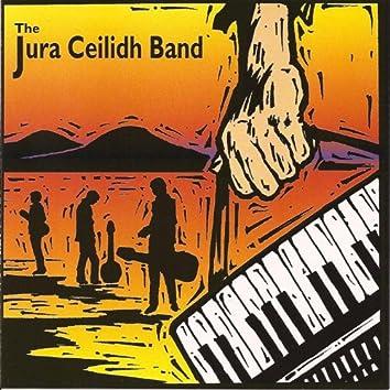 The Jura Ceilidh Band