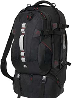 Urban Peak 2 in 1 Travel Backpack 65L with detachable 15L Daypack ac6d51a413973