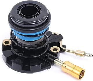 OCPTY Automotive Clutch Slave Cylinder CS360016 Replacement Compatible for Ford Aerostar Bronco Explorer F-150 F-250 F-350 Ranger, Mazda B2500 B3000 B4000 Navajo