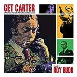 Songtexte von Roy Budd - Get Carter