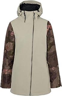 ARMADA Helena Insulated Jacket - Women`s Aspen, XS
